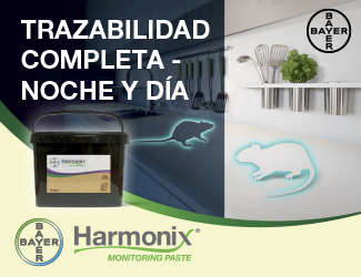 Bayer – Harmonix Monitoring Paste