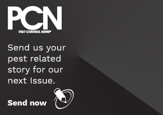 PCN-your_story-updated