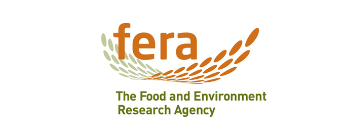 Transfer of Fera's Wildlife Team to Animal Health and Veterinaries Laboratory Agency