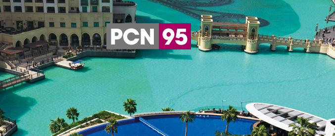 PCN Issue 95