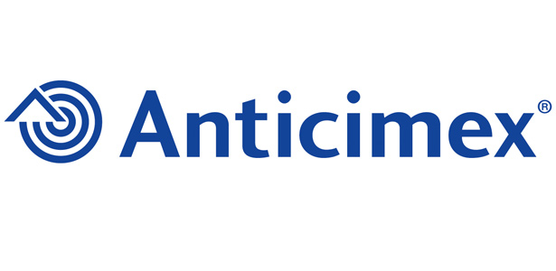 Anticimex Acquisition Of Parts Of Iss Pest Control