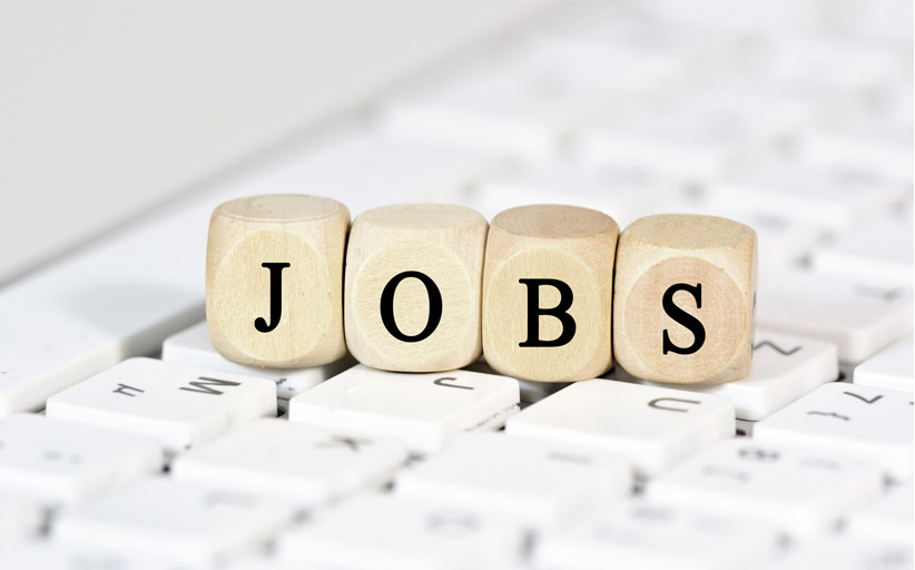 Advertise your job vacancies with us! | Pest Control News