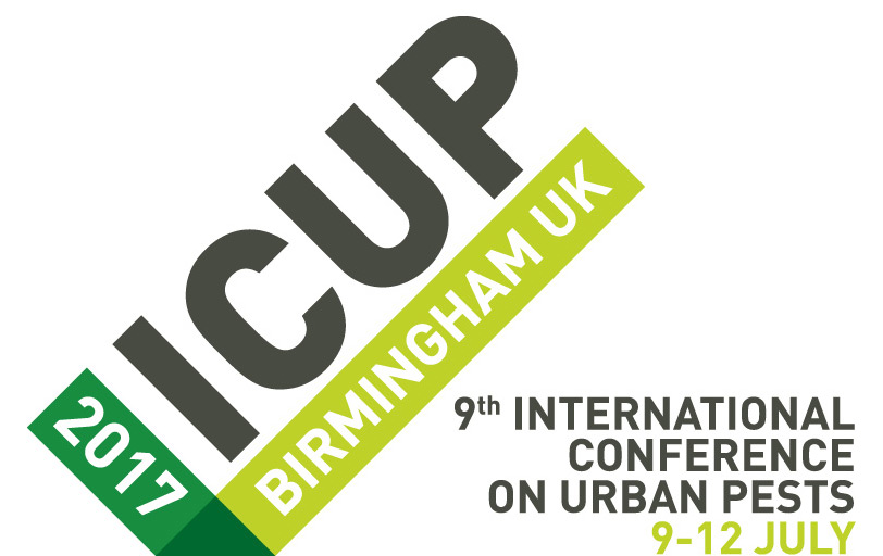 date announced for icup 2017 conference pest control news