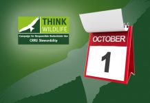No certification, no sale of rodenticides from 1 October