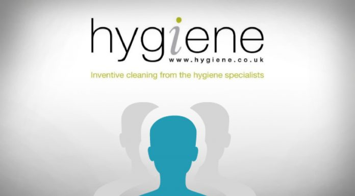 Hygiene Group Limited's