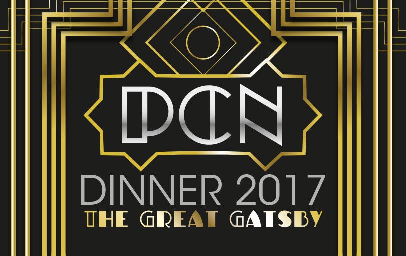 PCN Dinner 2017