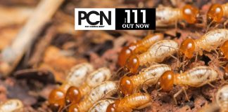 PCN 111 OUT NOW