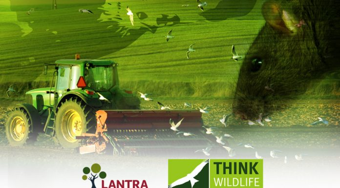 Lantra withdraws approval