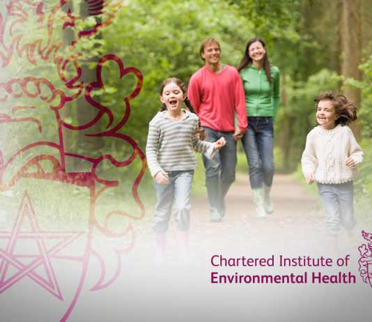 CIEH Pest Control Conference: Safeguarding Public Health