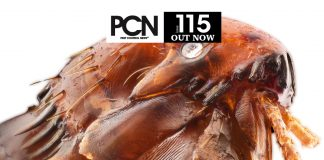 PCN 115 OUT NOW