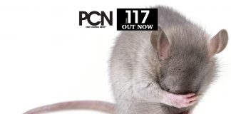 PCN 117 OUT-NOW