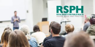 RSPH Gain Positive Results in a Centre Satisfaction Survey