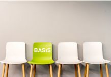 Could you be the new BASIS FACTS Chairperson?