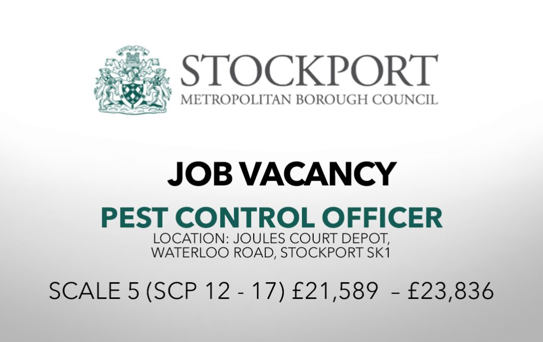 Stockport-Council