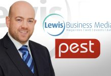New owners for Pest publications