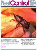 PCN Issue 106